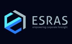 esras_logo_RGB_BG dark_final_141215