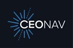 ceonav_logo_white_small